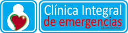 CLINICA INTEGRAL DE EMERGENCIAS